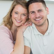 Parent and Adult Dentistry Missouri City