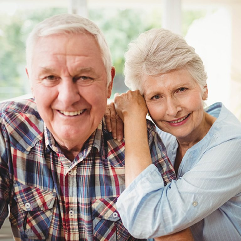No Register Needed Newest Seniors Dating Online Site