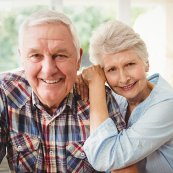 Dental Care for Seniors Missouri City